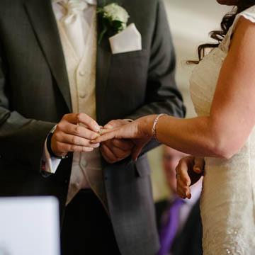 Organizzazione Matrimoni Il Bric