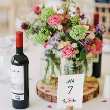 Servizi per Matrimoni ed Eventi a Milano