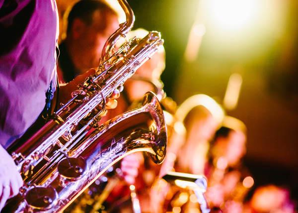 Musica e Intrattenimento Il Bric