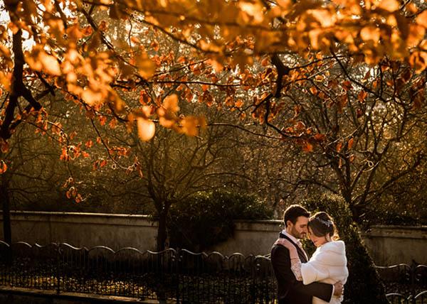 Ricevimenti per Matrimoni Il Bric
